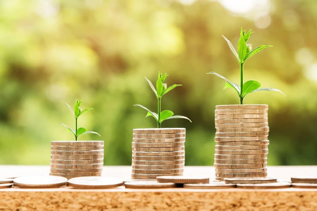 Школьники из Ховрина приняли участие в недели финансовой грамотности. Фото: pixabay.com