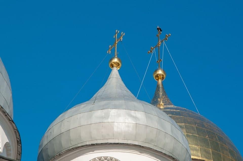 В храме на Фестивальной продолжается цикл бесед о Православии. Фото: pixabay.com